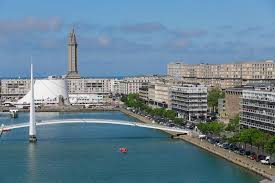 Le-Havre-bassin